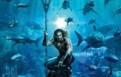 In Review: Aquaman
