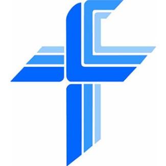 LCC seeks Missions Executive