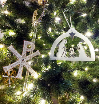 Christmas Worship Services 2017