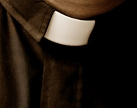 clerical-collar