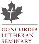 Fire at Concordia Lutheran Seminary