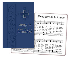 french-hymnal