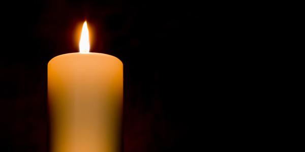 candle president bugbee