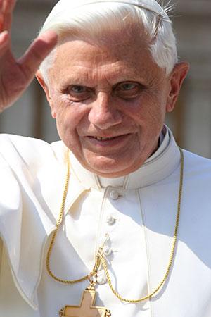 pope-benedict-web