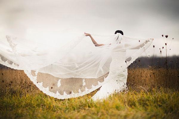 bride-web