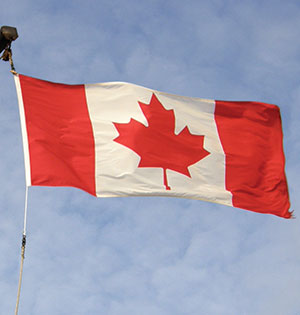 LCC President calls for prayer following Ottawa attacks