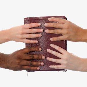 bible-hands2