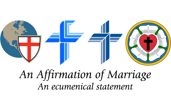"""pastoral meanderings: acna, lcc, and lcms """"on closer acquaintance"""""""