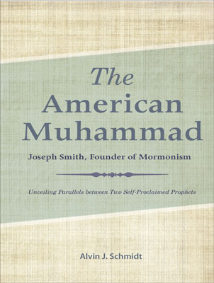 Reviewing an American Muhammad
