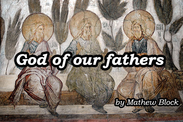 God-of-our-fathers-web