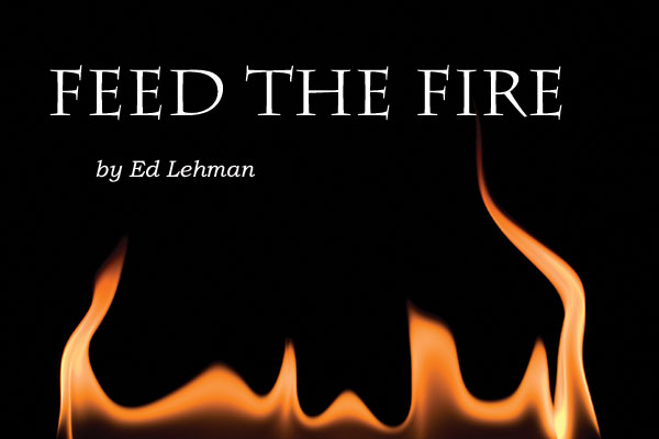 feed-the-fire-banner