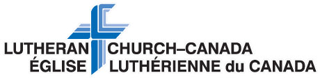 Statement on Alberta-British Columbia District Church Extension Fund
