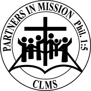 Concordia Lutheran Mission Society seeks nominations (Lutheran Church - Canada)