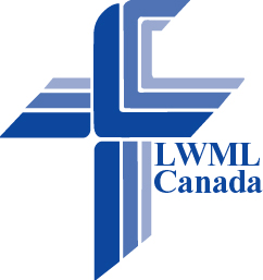 LWML–Canada Sunday