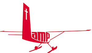 LAMP seeks Director for Missions Opportunities
