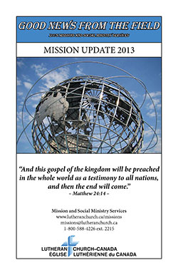 2013-missions-booklet-cover-web
