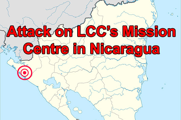 Attack-on-LCCs-Mission-Centre