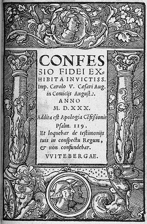 Augsburg-Confession-web