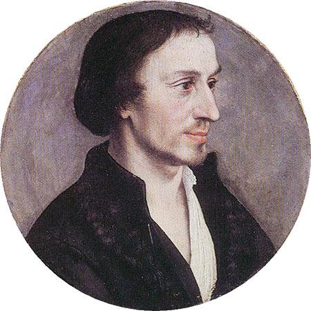 Melanchthon-portrait-web