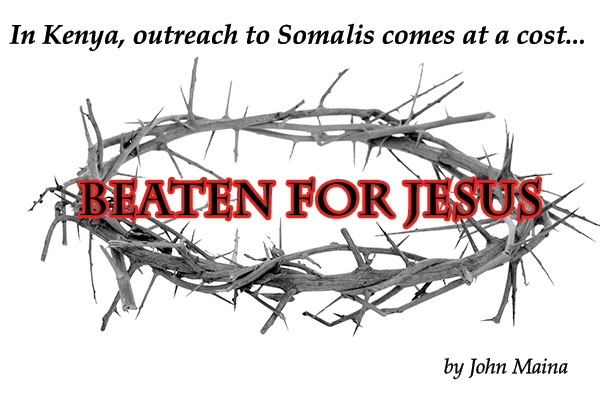 beaten-for-Jesus-banner