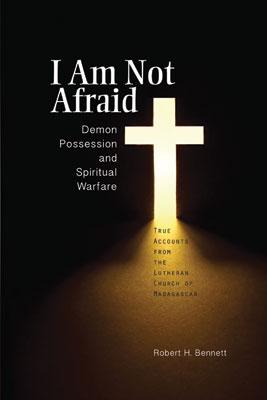 i-am-not-afraid
