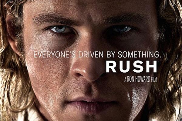 rush-banner