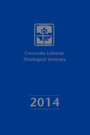 2014-cover-crop