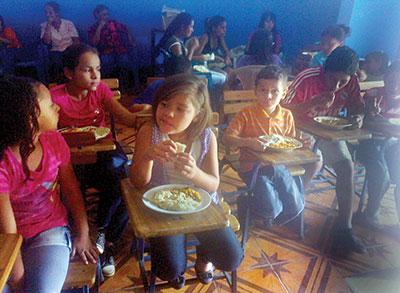 Nicaragua-children-02