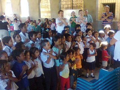Nicaragua-children-03