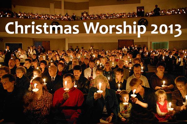 Christmas-2013-banner