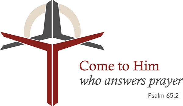 Lutheran Church of Canada: 2014 Convention Proposed resolutions now online