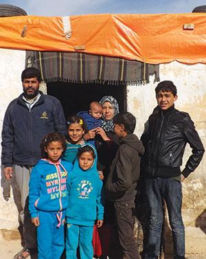 CLWR-Syria-Ibrahim