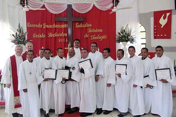 Nicaragua-sem-grad-2014-02