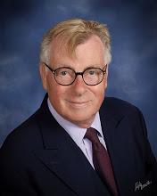 Dr. Uwe Seimon-Netto