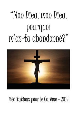 2014-lent-devotions-cover-web
