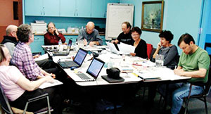 clms-2014-board-meeting-web