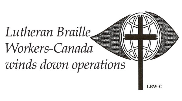 lutheran-braille-workers-banner