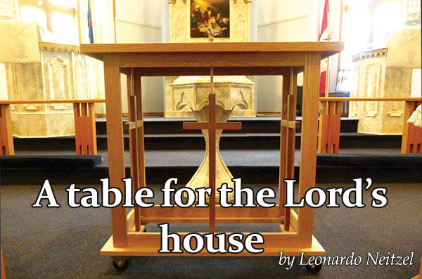 table-for-the-lords-house-web