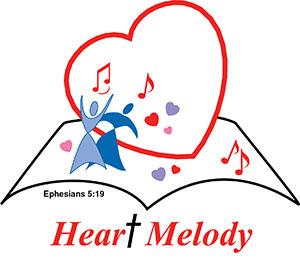 Heart-Melody