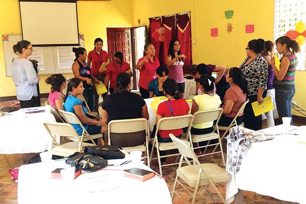 Nicaragua-Deaconesses-web