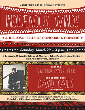 indigenous-winds-poster