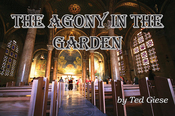 agony-in-the-garden-web