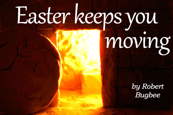 easter-keeps-you-moving-web