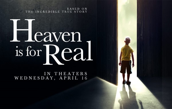 heavenisforreal-banner