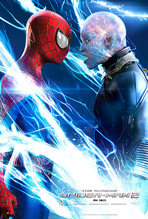 amazing-spider-man-2-web-2