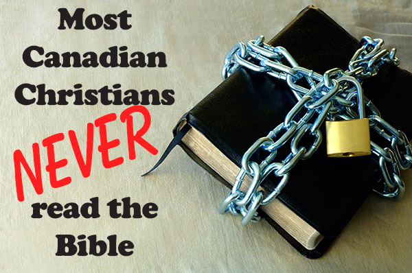 Canadian-Christians-Never-Read-Bible-banner