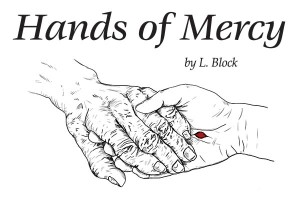 hands-of-mercy