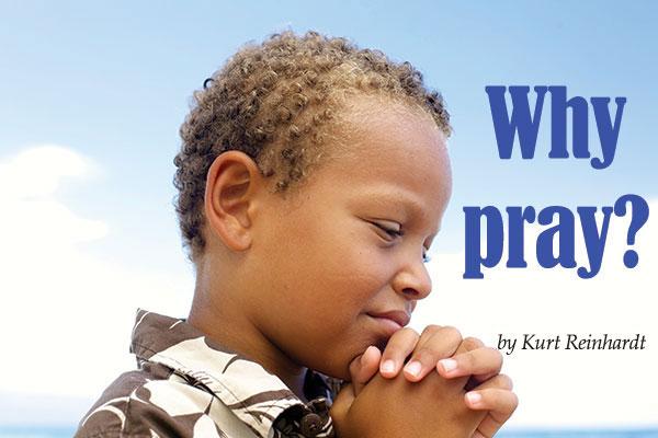 why-pray-alt