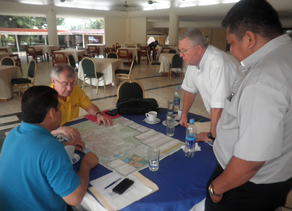Managua-Mission-Plant