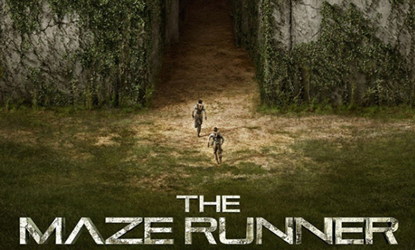 The Maze Runner: A memorable adventure